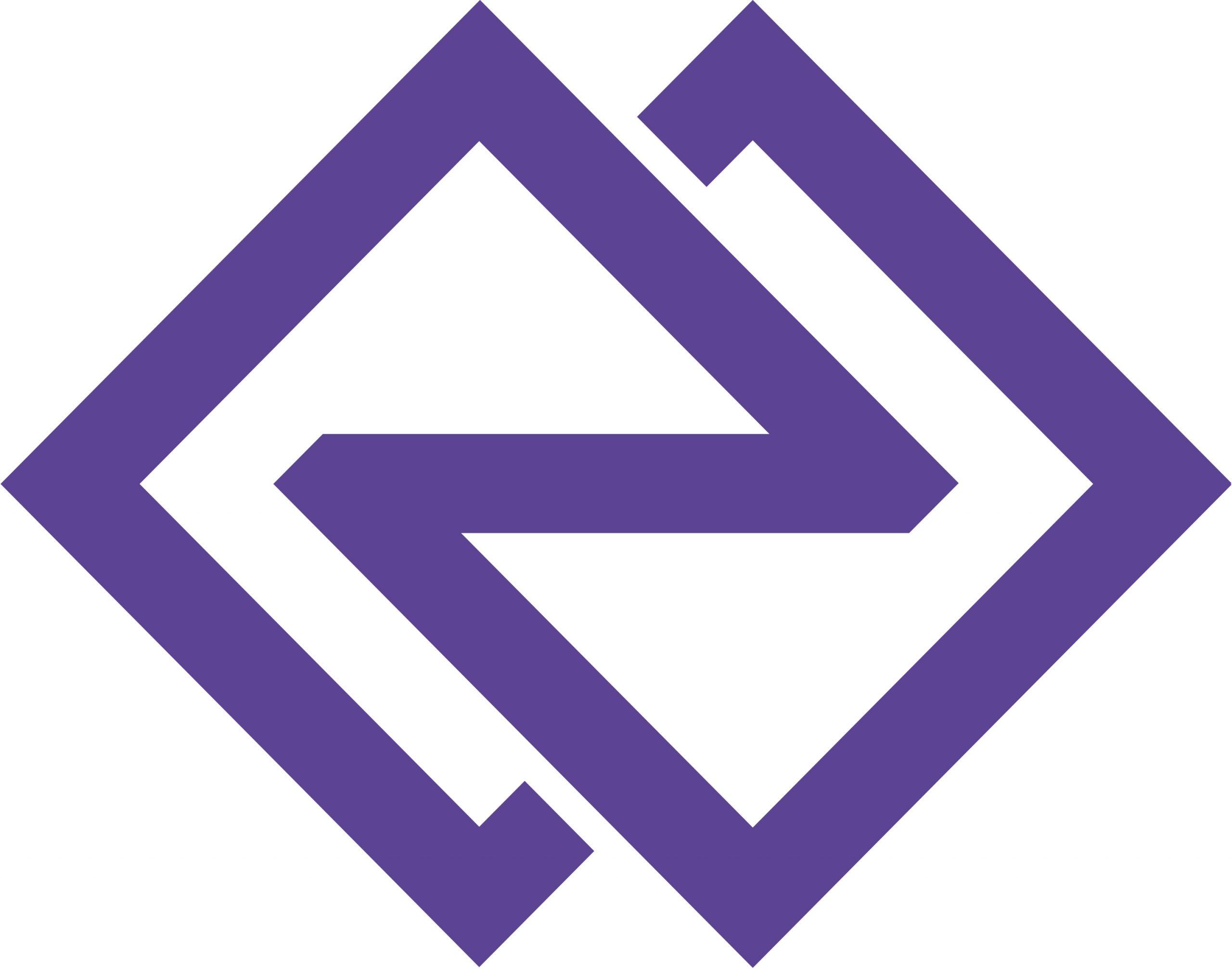 logo-etherevolution-simbolo-pantone-266C