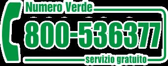 Numero-Verde-1024x403